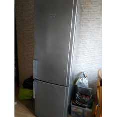 ремонт Hotpoint-Ariston HF 4201 XR
